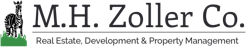 M.H. Zoller Company